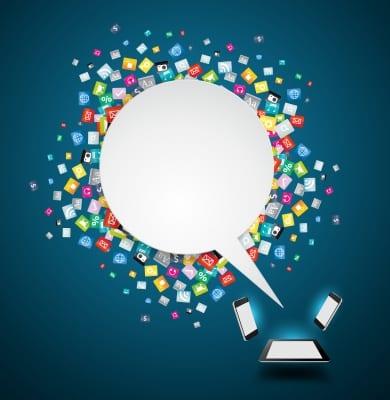 what-is-content-marketing-nrdigitalbranding