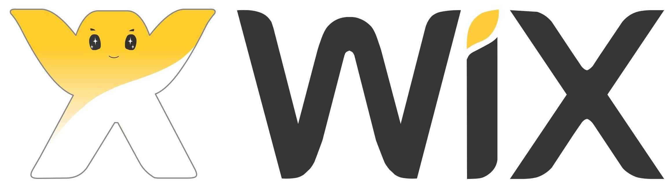 Website Builder WIX